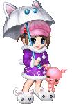 YumikoHeartsYou's avatar