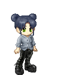 poptart_peopel_persons's avatar