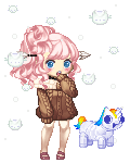 Cutie Cupcakie's avatar