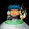 deogadvergy21's avatar