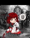 Completely Vile's avatar