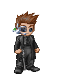 Rooooy's avatar