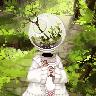 Black Blood Orchid's avatar