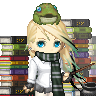 ~I+Am+The+Kreeper~'s avatar