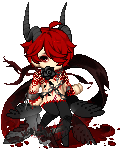 Kafkaesque_Meat's avatar