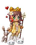 x_D4nC3_'s avatar