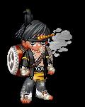 -LLLC's avatar