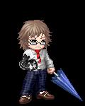 Tabata Hidenori's avatar