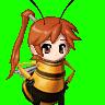 -xXRovineXx-'s avatar