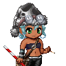 GR33N FR066Y's avatar