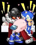 StoopidPencil's avatar
