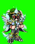 SeX0Machine's avatar