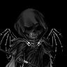 Tre_Sukami13's avatar