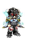 -smoovedude's avatar