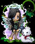 fariys_wings