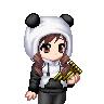 iiaznPanda9's avatar