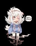 Delirious Smile's avatar