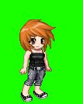 xdarkangel001x's avatar