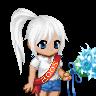 [=Zelda=]'s avatar