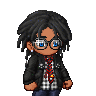 xXkingoswaggaXx's avatar
