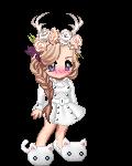 awkalien's avatar
