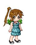 ragini - 545 - dhawan's avatar