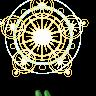 xX-Sullen Star Dust-Xx's avatar