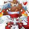 BlazinFi-ahBlade's avatar