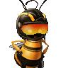 `Toga's avatar