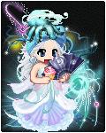 holzie_baby's avatar