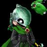 tidu's avatar
