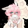 Screaming Peaches's avatar