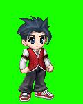 George21's avatar