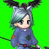 arashi445's avatar