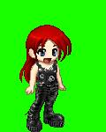 nirvana-tralala's avatar