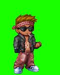 Figgo's avatar
