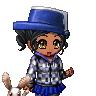 Ambercutie23's avatar