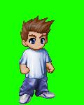 XxIt_Dunt_MatterxX's avatar