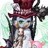 bug-a-boo29's avatar
