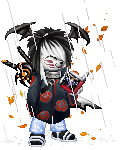 White Shadow Snake's avatar