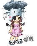 Sarahboobara's avatar