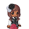 Leedas_Happiness's avatar