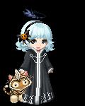 syerinz's avatar