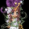 mothefro's avatar