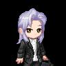 Oha Geez's avatar