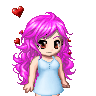 hinata00015's avatar