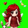 Mizz-ADP's avatar