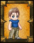 naruto sane 2's avatar