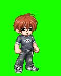 Secret Underscore Resida's avatar