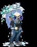 poisous's avatar
